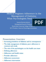medical-regimen-diabetes.pdf