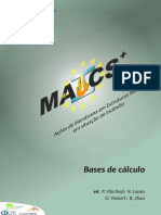 MACS+ ENGINEERING BACKGROUND