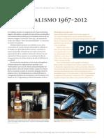 VV.AA. Hiperrealismo 1967-2012.  Fundación colección Thyssen-Bornemisza, 2013..pdf