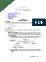 administracion-empresas.doc