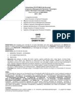 Ghid Lucrare Disertatie 2010-2012-2