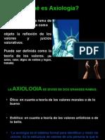 axiologia.ppt