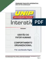 GFH-UNIDADE 2 - CO FINAL 01 02 2012.pdf