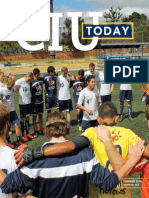 CIU Today_June2015.pdf