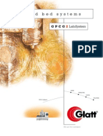 GPCG 2 Brochure (21.10.09)