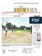 Moorestown - 0812.pdf