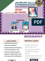 Lee Canter & Marline Canter sem5.pptx