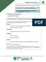Planificador_Ambiente_de_Aprendizaje - Parte A