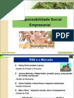 Aula 05_responsabilidade Social Empresarial
