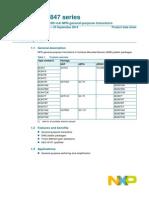 BC847_SER-351400.pdf
