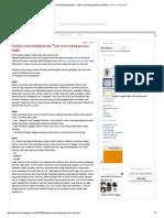 Panduan overclocking pemula - safe overclocking prosesor.pdf