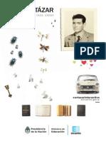 Cortazar_Interactivo_01.pdf