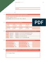 cuaderno-de-verano-matematicas-2-ESO-soluciones.pdf