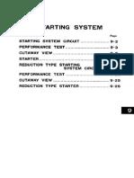 09 - Starting System.pdf
