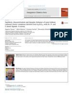 cluster-carbonilo.pdf