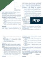 Equipo Docente de La i.e. Ricardo Palma - Canas- Ix Material de Preparacion Para Nombramiento y Contrata Docente - Aporte de La Mag. Isela Guerrero