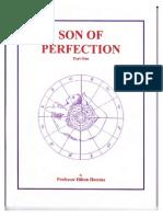 Hilton Hotema - Son Of Perfection Part 1.pdf