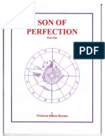 Hilton Hotema - Son Of Perfection Part 1.pdf
