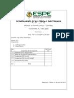 Ejercicio_2.1_PLC_2256