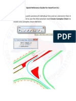 Auto Turn | Installation (Computer Programs) | Windows Registry