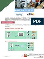 Cameras.pdf