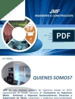 JMF_presentacion_2015h