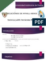 Presentación Myhill