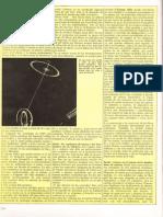El Laser y Nosotros E-004 Fas 018 - Fantaciencia - Vicufo2
