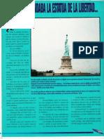 El Ovni Que Rondaba La Estatua de La Libertad... R-080 Nº040 Reporte Ovni - Vicufo2