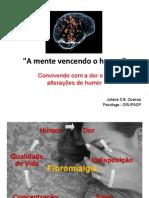 a mente vencendo o humor.pdf