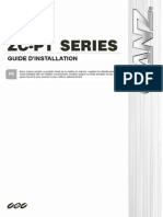 Installationshandbuch_ZC-PT_FR_01.pdf