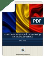 SNOSP 2015-2020 .pdf