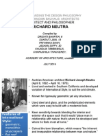 Richard.neutra.pptx