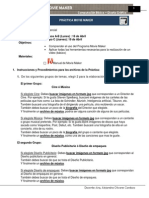 prc3a1ctica-movie-maker_computaciong1.pdf