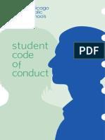cps 15-16 studentcodeconduct english
