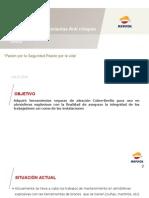 Presentación Herramientas Antichispa.pptx