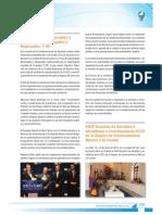 XXIV Reunión de Alcaldes y Alcaldesas y Coordinadores UCCI de la Región de Centroamérica, México y El Caribe