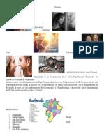 DEPARTAMENTOS DE GUATEMALA.docx