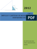 CAP 2 IMPULSO Y CANTIDAD DE MOVIMIENTO Y DISIPADORES DE ENERGIA nelame (2).pdf