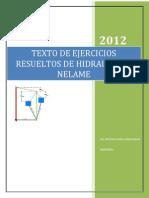 CAP 8 TEXTO EJERCICIOS RESUELTOS DE HIDRAULICA 2 CANALES nelame.pdf