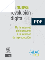 Revolución Digital