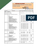 IV.2) OBRAS DE ARTE (BADEN).xls