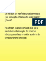Problema_1b.pps