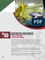 Plan Ing Mecanica2015