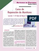 ReparaMonitores.pdf