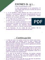 1. Conceptos Generales y Aspectos Históricos Del Dd. Mm.