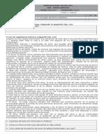 Guía 2° medio B RELIGION 09 DE JULIO.docx