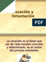 Vocación+...ppt