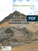 EIA-semidetallado-proyecto-explotacion-yanamina.pdf
