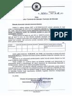 document002.pdf